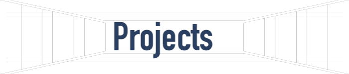 projects_titulo